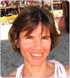 Виктория Качко